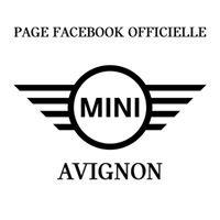 MINI Avignon Foch Automobiles