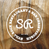 Still Rock Restaurant & Bar