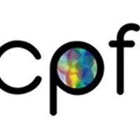 Contemporary Photography Foundation