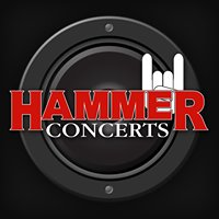 Hammer Concerts