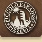 Piccolo Paradiso Pizzéria