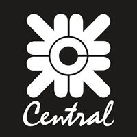 Central Department Store Indonesia
