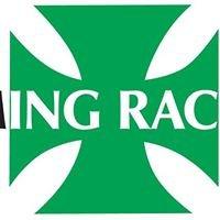 Laming Racing