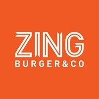 Zing Burger&Co