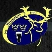 Jax Munster Inn