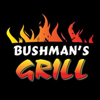 Bushman's Grill