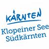 Klopeinersee - Kärnten