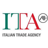 Italian Trade Agency - Budapest