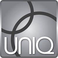 UNIQ Concepts