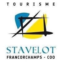 Stavelot Tourisme