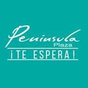 Plaza Península