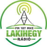 Lakihegy Rádió Fm 107 MHz