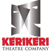 Kerikeri Theatre Company