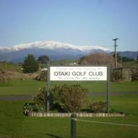 Otaki Golf Club