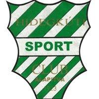 Hidegkuti Sport Club