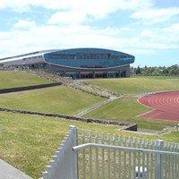 Waitakere Trust Stadium