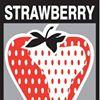 Strawberry Sound Canterbury