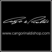 Cango & Rinaldi Shop