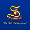 Springfield Golf Club