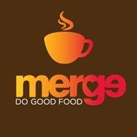 Lifewise Merge Cafe