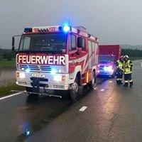 Freiwillige Feuerwehr Zell-Gurnitz
