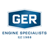 GER Engine Specialists