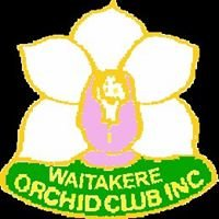 Waitakere Orchid Club