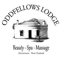 Oddfellows Beauty Lodge
