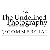 The Undefined Photography Commercial