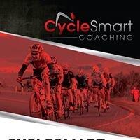 CycleSmart Coaching