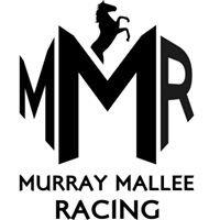 Murray Mallee Racing