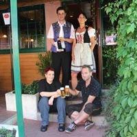 Café-Restaurant-Trafik-Lotto-Toto Tarmann