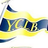 Yacht Club De La Baule