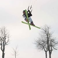 Skischule Erzgebirge Oberwiesenthal