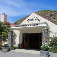 Gibbston Valley Winery And Cheesery