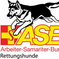 ASB - Rettungshundestaffel Essen