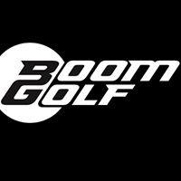 Boom Golf Ltd