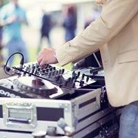 Nightlife DJs