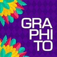 Graphito Communication