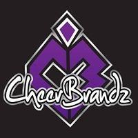 CheerBrandz