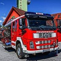 Feuerwehr Fernitz