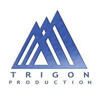 Trigon Production