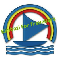 Kiribati Tourism