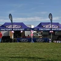 ITP Factory Support
