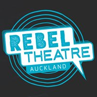 Rebel Theatre