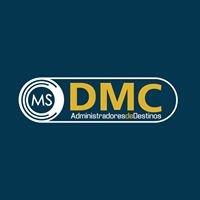 Ms DMC