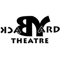 Backyard Theatre Productions
