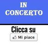 In Concerto Strumenti Musicali