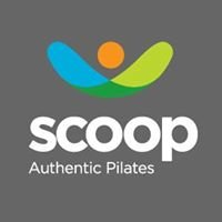 Scoop Authentic Pilates Studio