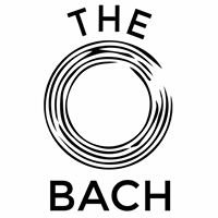The Bach Cafe